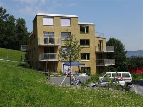 Wohnraum Schaffen Gut Leben Der Luecke by Gesundes Wohnen Willkommen