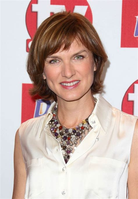 Victory for newsreader Fiona Bruce in luxury flats battle ...
