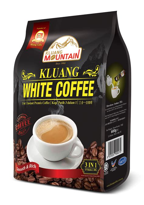 Coffee cocoa solids powder cocoa bean theobroma cacao, chocolate powder on the plate png clipart. Beverages & Premix Drinks :: Coffee :: Kluang Coffee Mountain White Coffee (3 in 1)