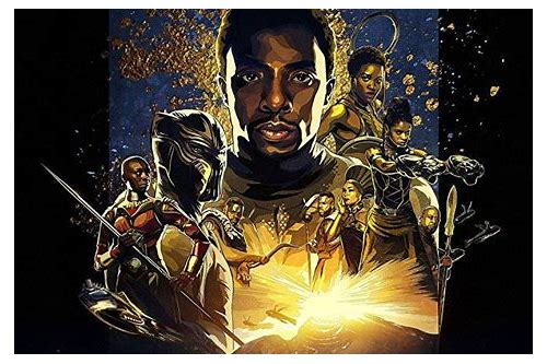 black panther full movie download in hindi 1080p worldfree4u