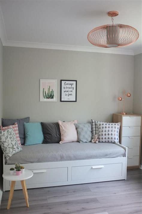 room painted  cornflower white  farrow ball pk   farrow ball cornforth white