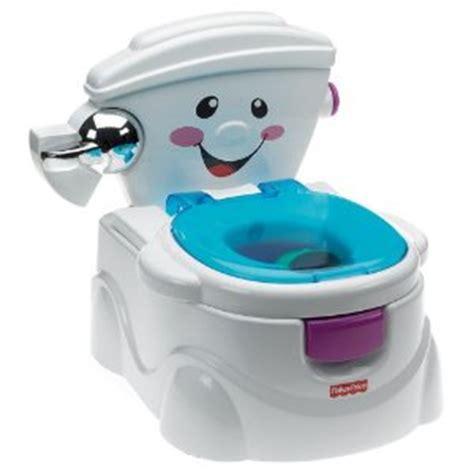 siege toilette bebe pots et toilettes pour bébé accessoires pour l