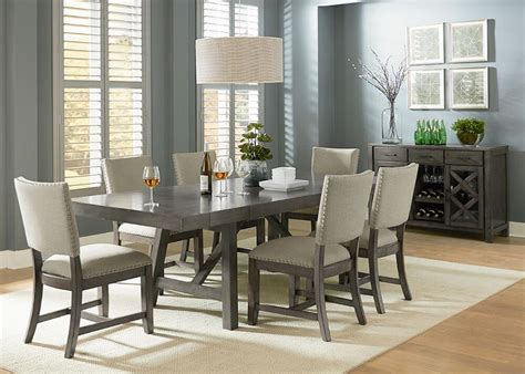 Dining Room Sets by Quality Dining Room Sets Illinois Indiana The Roomplace