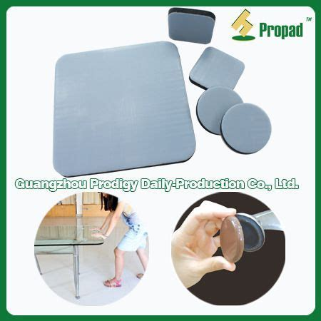 1000  images about Furniture Accessories, Teflon Furniture