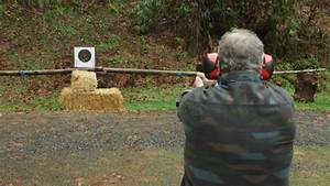Gun-owning group in Oregon advocates for firearm safety ...