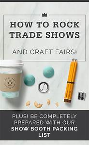 25+ best ideas about Trade Show Booths on Pinterest Show