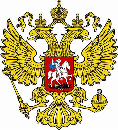 Russia Wikipedia Russian Federation Arms Coat Foreign