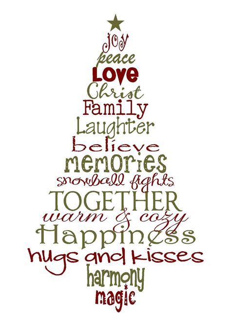 printable christmasreligious scenes to add your own poems to and print the ideas of pictures photos and images for and