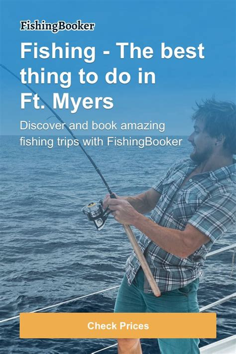 fishing florida fishingbooker boat charters fl beach west keys