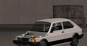 Multimarca Competicion  Pack Fiat 147