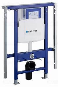 Geberit Unterputz Spülkasten : geberit duofix element f r wand wc 112 cm ~ Michelbontemps.com Haus und Dekorationen