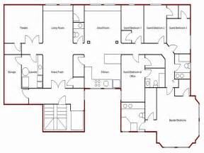 create floor plans for free draw your house plans free house plan