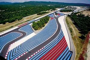 Circuit Paul Ricard F1 : aerialf1 circuit paul ricard ~ Medecine-chirurgie-esthetiques.com Avis de Voitures