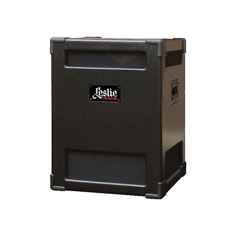 cheap 1x12 guitar cabinet cool 1x12 cabinet on site1prod620420 620420 leslie g27