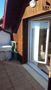 Gujan Mestras Code Postal : appartement la hume 3 pi ce s 73 m2 gujan mestras 33470 ~ Dailycaller-alerts.com Idées de Décoration