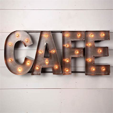 rustic kitchen canisters lighted casino sign lscafe