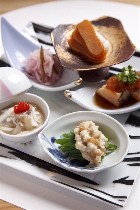 recettes de cuisine japonaise les 29 meilleures images du tableau recette de cuisine