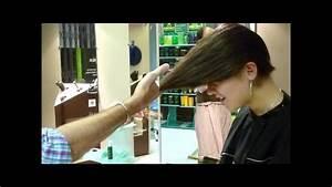 Comment Faire Un Tie And Dye : d grad e sur cheveux long et tie and dye par alain florit coiffeur coloriste toulouse blagnac ~ Melissatoandfro.com Idées de Décoration