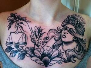 The sun shines in legal London and out come the tattoos ...