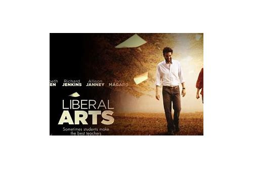 download movie liberal arts