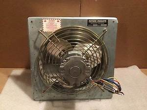 garage exhaust fan for sale classifieds With barn exhaust fans for sale