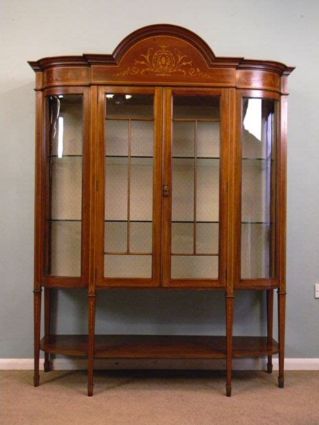 Display Cabinets For Sale - 17 best ideas about display cabinets for sale on