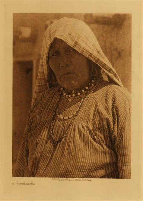 native americans american indian photographs  edward