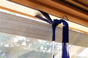 Fenstersicherung Ohne Bohren : fenstersicherung f r dachfenster ohne bohren do it yourself katzenforum mietzmietz das ~ Eleganceandgraceweddings.com Haus und Dekorationen