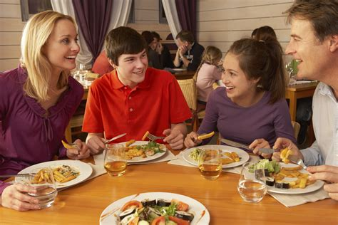 programs services tricity family services