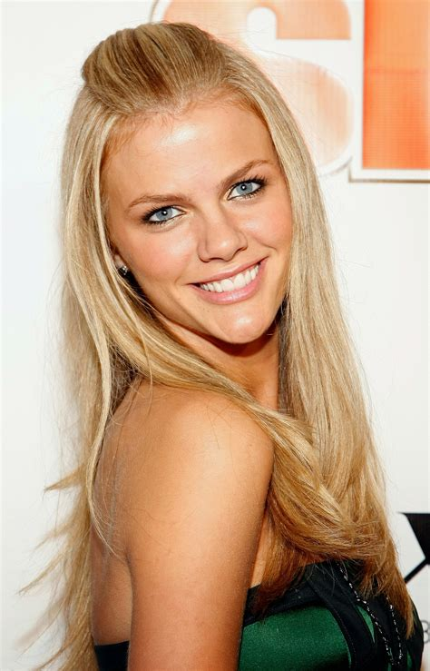 Brooklyn Decker Summary  Film Actresses