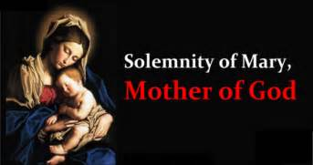 St. Dominic Delhi Parish > Worship > Mass Schedule ...