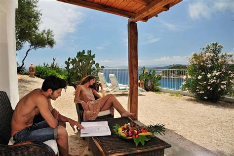 arbatax park resort cottage arbatax park resort hotel cottage 4 holidays