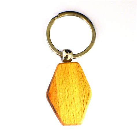 artigifts custom 3d heart shape engraved keychain wholesale keychain
