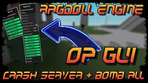Remember you got to execute till you get the push. Mega Push Ragdoll Script : Push Gamepass In Roblox Ragdoll ...