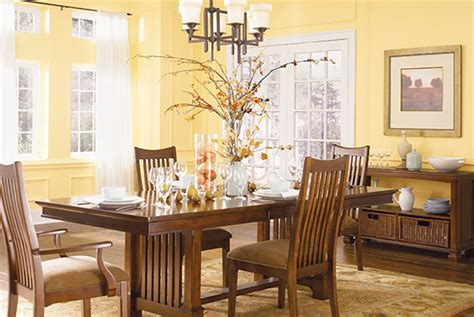 What Color Should I Paint My Dining Room?  Dining Room Colors