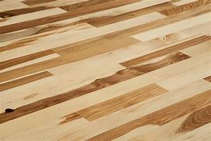 hickory wood floors With is hickory a good wood for floors