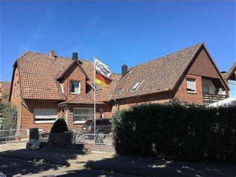 Häuser Kaufen In Wunstorf