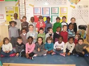 Auto Ecole Cergy Le Haut : photo de classe avr 2013 ~ Dailycaller-alerts.com Idées de Décoration