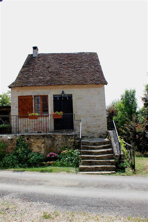 small cottage homes la maison haute