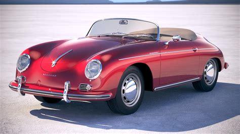 porsche speedster porsche 356 speedster related keywords suggestions