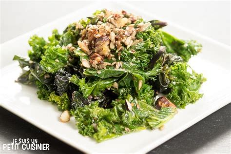 cuisiner chou vert comment cuisiner un chou 28 images comment cuisiner le