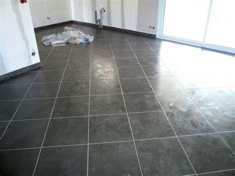 couleur joint carrelage gris maison design bahbe