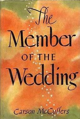 member   wedding wikipedia