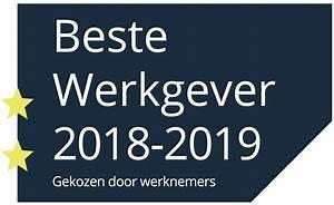 Beste Navigationsgeräte 2018 : hotel okura amsterdam keurmerk beste werkgever 2018 2019 ~ Kayakingforconservation.com Haus und Dekorationen