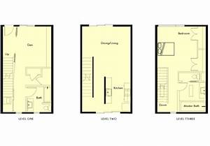 pacific cannery lofts new urban home floorplan With urban loft floor plan