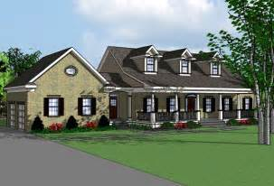 Inspiring Ranch Style House Plans Photo by Small Ranch Style House Plans Smalltowndjs
