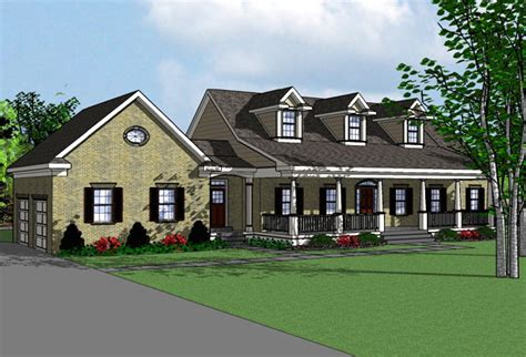 contemporary house plans smalltowndjs com picture of ranch style homes home photo style