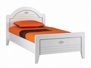 lit adulte tous nos conseils meubles minet With lit meuble 1 personne
