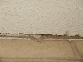 antique asbestos ceiling tiles modern ceiling design