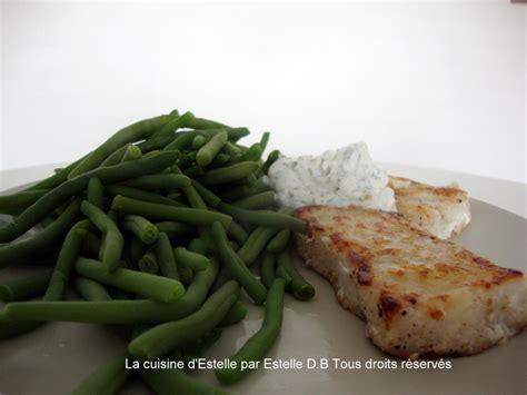 plat cuisiné regime plats de régime la cuisine d 39 estelle